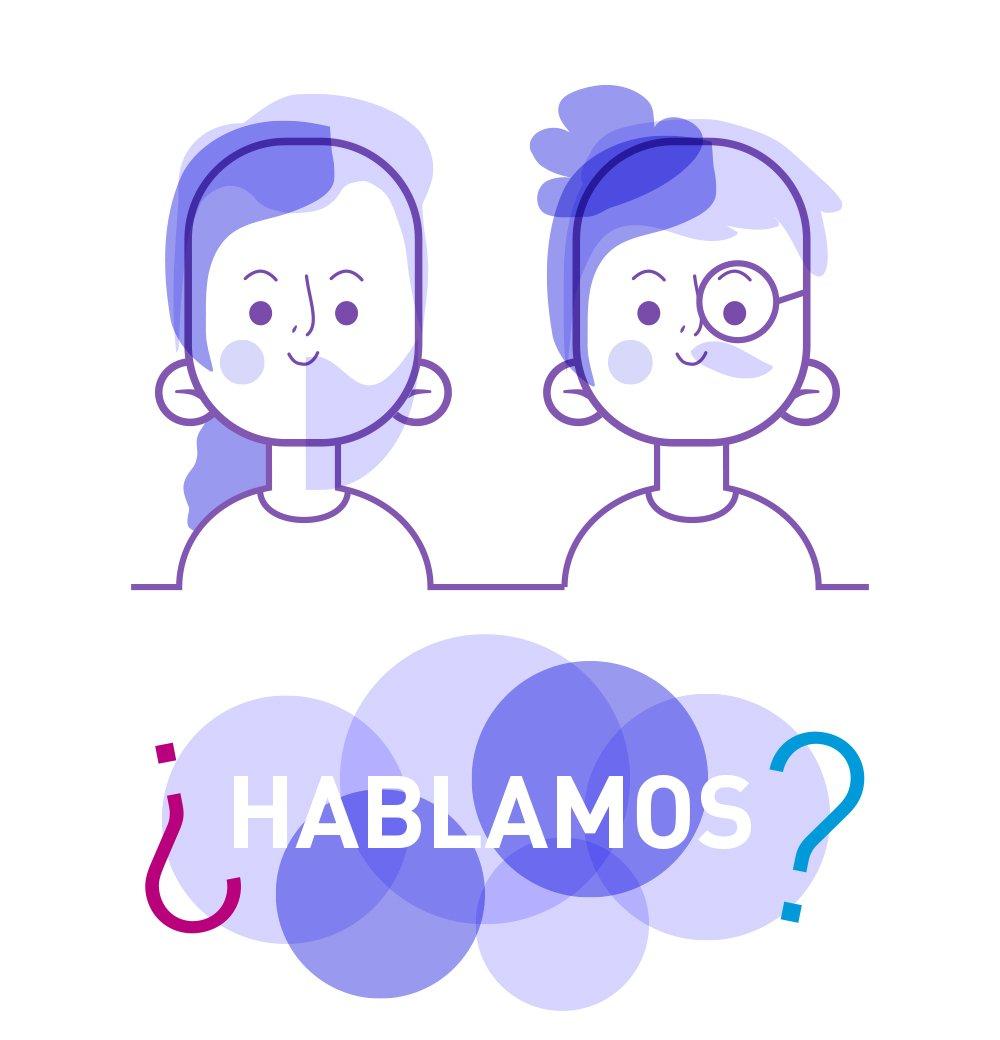 hablamos_am_psicologia_1